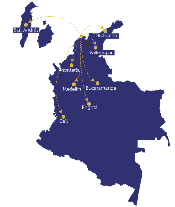 mapa-colombia