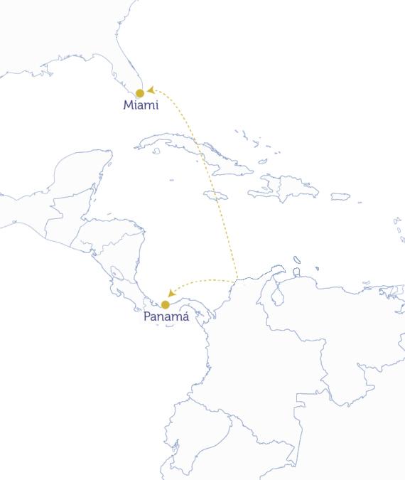 mapa-sur-5-570x675