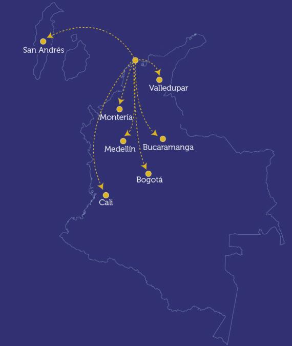 mapa-colombia-4-570x675