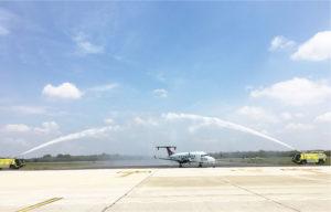 EZ Air (4)
